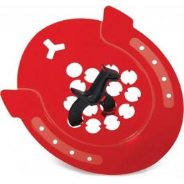 Bronco 3D-Puzzle