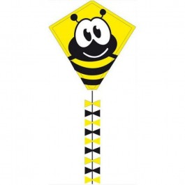 HQ Bumble Bee 50cm