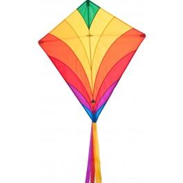 HQ Eddy - Rainbow