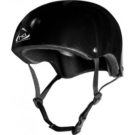 HQ-Power kites Helmet