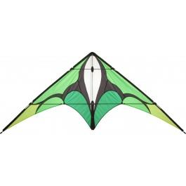 HQ Jive II - Emerald