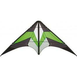 HQ Limbo - Green