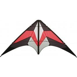 HQ Limbo - Red