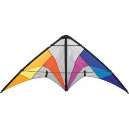 HQ Quickstep II - Rainbow
