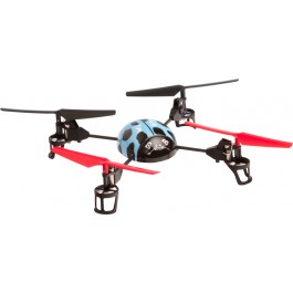 RC 4 Channel Quadcopter 2.4 GHz