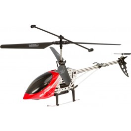 RC Camera Helicopter XL T-Smart