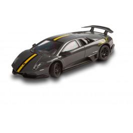 RC Lamborghini Murcielago - Anthracite