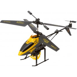 RC Transport Helicopter Hornet