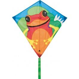 HQ Eddy - Froggy