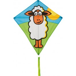 HQ Eddy - Sheep