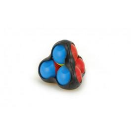 Planets 3D-Puzzle