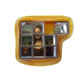 You and Mona Lisa-pic-1.jpg
