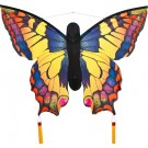 HQ Butterfly Kite Swallowtail L