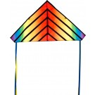 HQ Delta Radient Rainbow