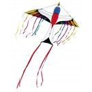 HQ Paradise Bird