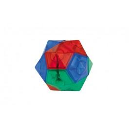 Mindjewel 3D-Puzzle