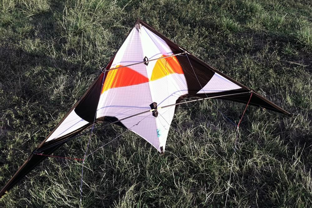 http://kitebg.com/media/catalog/product/cache/2/image/9df78eab33525d08d6e5fb8d27136e95/i/m/img_2762ed.jpg