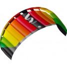 HQ Symphony Pro 2.2 Rainbow