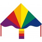 HQ Eco line Simple Flyer 85 - Spectrum