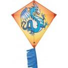HQ Eddy - Dragon