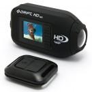 Drift HD720