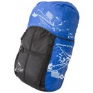 "HQ Big Bag ""Powerkites.de"""