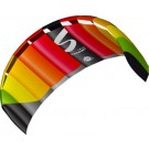 HQ Symphony Pro 1.8 Rainbow