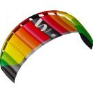 HQ Symphony Pro 2.5 Rainbow