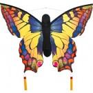 HQ Butterfly Kite Swallowtail L