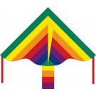 HQ Eco line Simple Flyer 85 - Rainbow